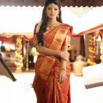 Actress Athulya Ravi  2017HD Photos &  Photoshoot Gallery (24)