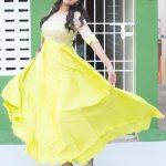 Actress Athulya Ravi  2017HD Photos &  Photoshoot Gallery (5)