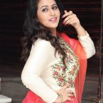 Actress Diana champika HD Photos (11)