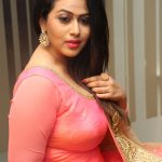 Actress Diana champika HD Photos (5)