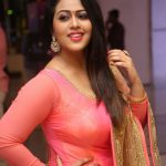 Actress Diana champika HD Photos (6)