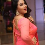 Actress Diana champika HD Photos (7)