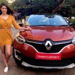 Actress Disha Patani Spicy Photos (16)