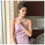 Actress Disha Patani Spicy Photos (21)