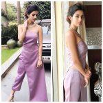 Actress Disha Patani Spicy Photos (22)