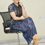 Actress Mehrene Kaur Pirzada Latest Photos (2)