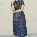Actress Mehrene Kaur Pirzada Latest Photos (3)