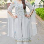 Actress Mehrene Kaur Pirzada Latest Photos (4)