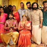 Actress Namitha Marriage Photos (10)
