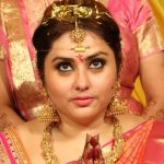 Actress Namitha Marriage Photos (14)