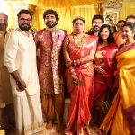 Actress Namitha Marriage Photos (15)