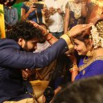 Actress Namitha Marriage Photos (2)