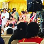 Actress Namitha Marriage Photos (5)