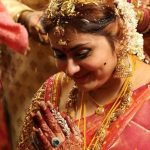 Actress Namitha Marriage Photos (9)