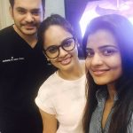 Actress Nandita Swetha Latest Photos (1)