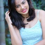 Actress Nandita Swetha Latest Photos (10)