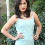 Actress Nandita Swetha Latest Photos (11)