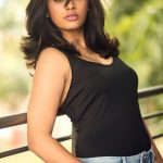 Actress Nandita Swetha Latest Photos (12)