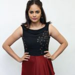 Actress Nandita Swetha Latest Photos (14)