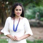 Actress Nandita Swetha Latest Photos (15)