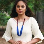 Actress Nandita Swetha Latest Photos (16)