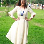 Actress Nandita Swetha Latest Photos (17)
