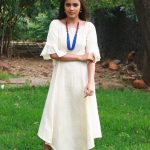 Actress Nandita Swetha Latest Photos (18)