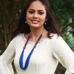 Actress Nandita Swetha Latest Photos (19)