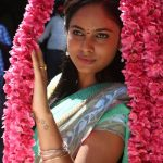Actress Nandita Swetha Latest Photos (22)