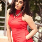 Actress Nandita Swetha Latest Photos (23)