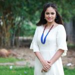 Actress Nandita Swetha Latest Photos (24)