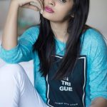 Actress Nandita Swetha Latest Photos (3)