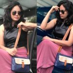 Actress Nandita Swetha Latest Photos (7)