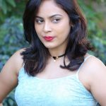 Actress Nandita Swetha Latest Photos (8)