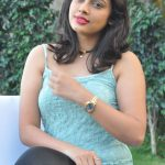 Actress Nandita Swetha Latest Photos (9)