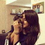 Actress Nikki Galrani HD Photos (13)