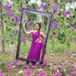 Actress Nikki Galrani HD Photos (14)