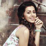 Actress Nikki Galrani HD Photos (15)