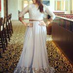 Actress Nikki Galrani HD Photos (16)