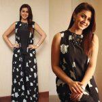 Actress Nikki Galrani HD Photos (17)