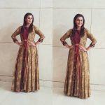 Actress Nikki Galrani HD Photos (19)