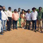 Actress Nikki Galrani HD Photos (5)