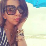 Actress Nikki Galrani HD Photos (6)