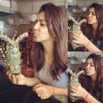 Actress Nikki Galrani HD Photos (7)