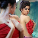 Actress Pia Bajpai Spicy Photos (1)