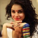 Actress Pia Bajpai Spicy Photos (10)