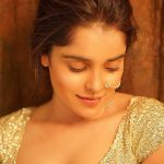 Actress Pia Bajpai Spicy Photos (5)