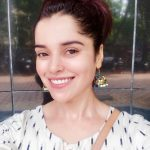 Actress Pia Bajpai Spicy Photos (6)