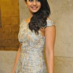 Actress Rakul Preet 2017 Event Stills (11)