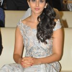 Actress Rakul Preet 2017 Event Stills (12)